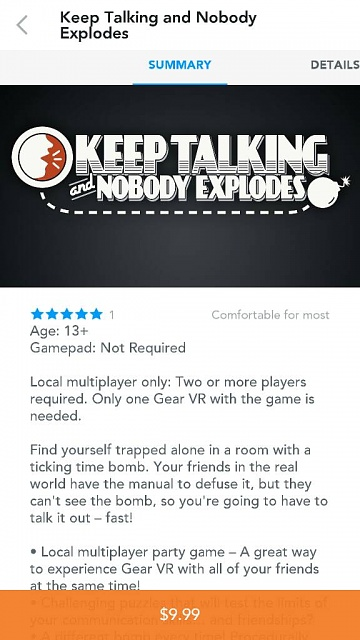 New game: keep taking and nobody explodes-1437073635011.jpg