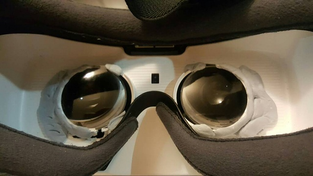 how i hacked gear vr to increase FOV and IPD-6197.jpg