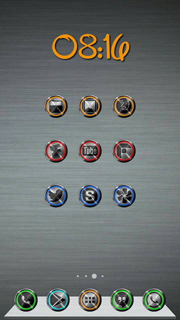 [Theme] [IconPack] Metaround Icon Pack-ss2.png