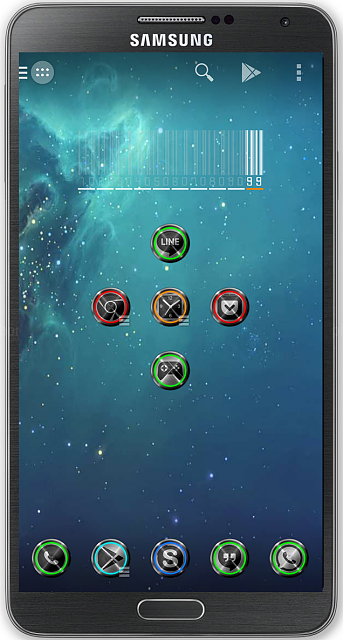 [Theme] [IconPack] Metaround Icon Pack-ss5.png