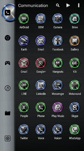 [Theme] [IconPack] Metaround Icon Pack-ss4.png