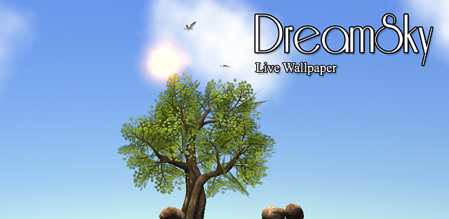 [FREE] Dreamsky Live Weather Wallpaper with forcast-logo_amazon.png