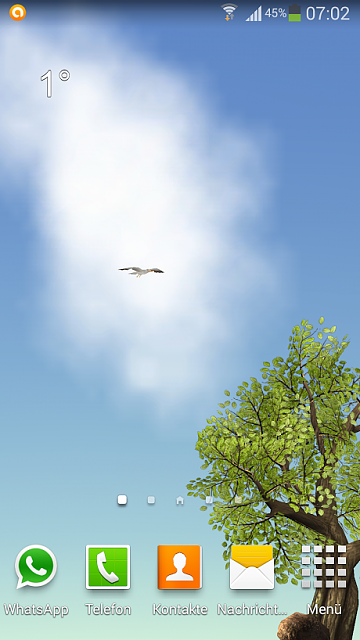 [FREE] Dreamsky Live Weather Wallpaper with forcast-unnamed.png