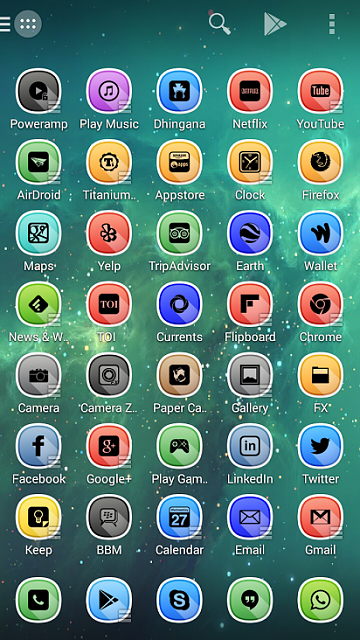White Shadow Icon Pack Theme-ss2_v2.png