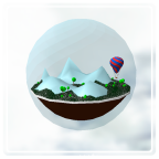 [1$/LWP] Nanoworld 3D-ic_launcher.png