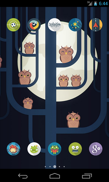 Owl - Icon Pack-4.png