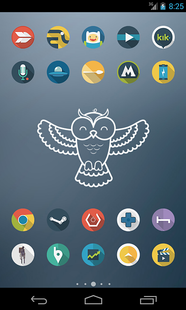 Owl - Icon Pack-7.png