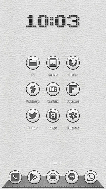White Leather Icon Pack-ss3.png