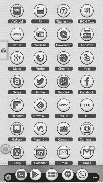 White Leather Icon Pack-ss4.png