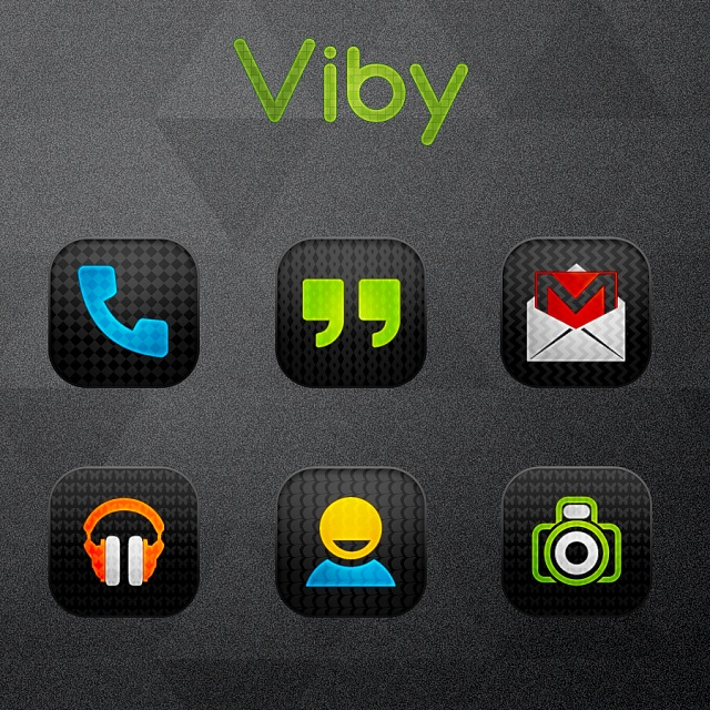 [Icon Pack] Viby-viby-launch-promo.jpg