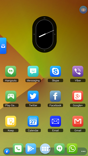 [Theme] FLAT Icon Pack with 1300 Icons-ss6.png