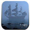 [LWP][FREE] Flying Dutchman-icon_publ.png
