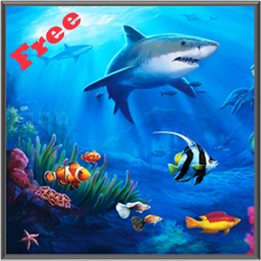 Ocean Ruins Free - Live Wallpaper-ico_new.png
