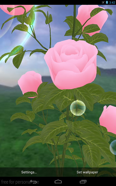 [FREE] Roses 3D Live Wallpaper-player-2014-05-06-18-42-47-83.png