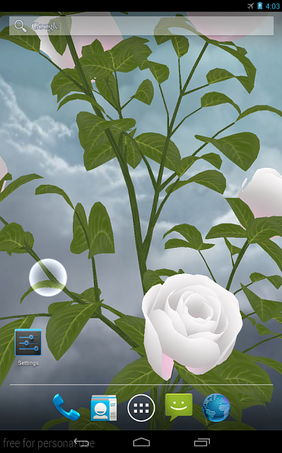 [FREE] Roses 3D Live Wallpaper-player-2014-05-06-19-03-30-03.png