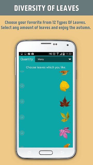Live Wallpaper Autumn Leaves, Custom Background-slide_4_en.jpg