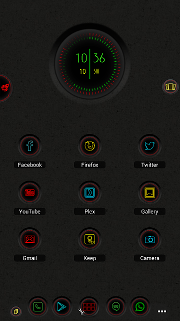 [Theme][IconPack] Neon Icon Pack-widget_neon_digital_clock1_black.png