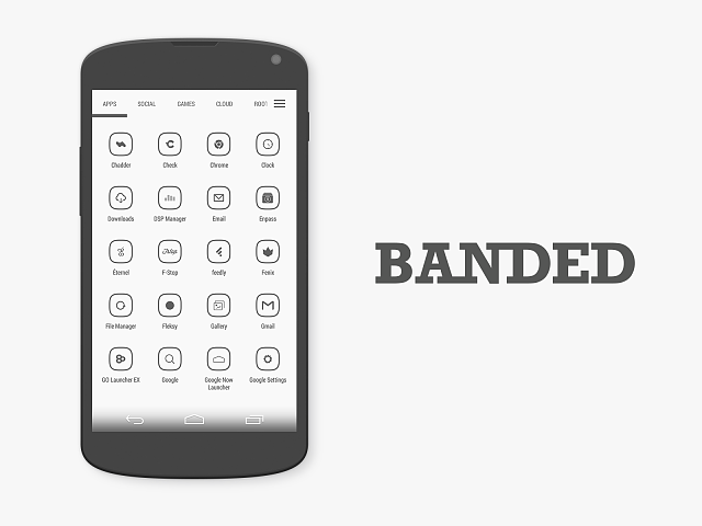 [Icon Pack] Banded - Apex, Nova, ADW, Action, etc-eviltwin.png