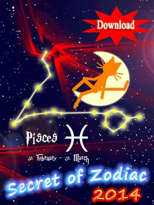 [Free] Secret Of Zodiac 2014 HD-ic_thumnail_12.jpg