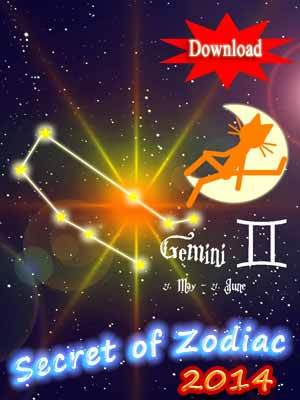 [Free] Secret Of Zodiac 2014 HD-rnylr115o39w24tfg.jpg