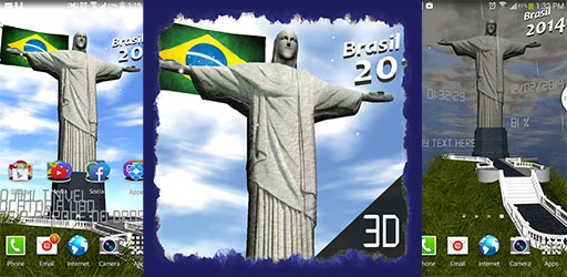 Brazil 2014 live wallpaper-destacado_brasil.jpg