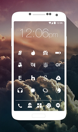 Flight - Minimalist Icon Pack-slidead5.jpg