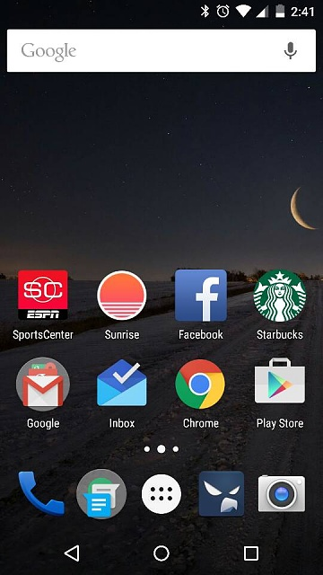 AC asks: How does your homescreen look in 2015?-6778.jpg