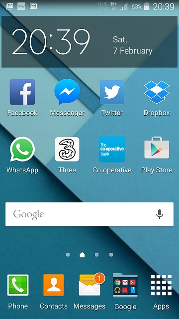 AC asks: How does your homescreen look in 2015?-screenshot_2015-02-07-20-39-51.jpg