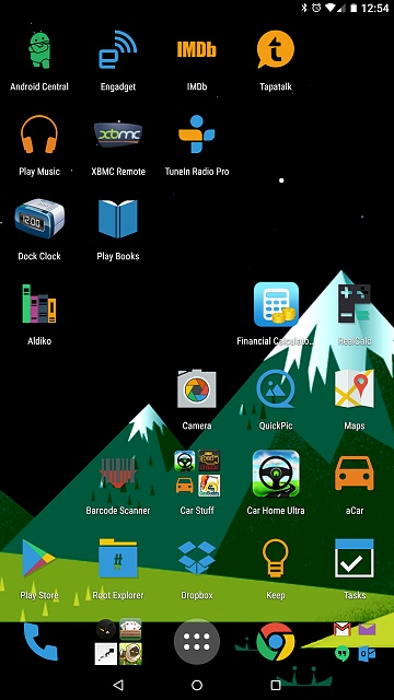 AC asks: How does your homescreen look in 2015?-2015-02-07-20.54.13.jpg