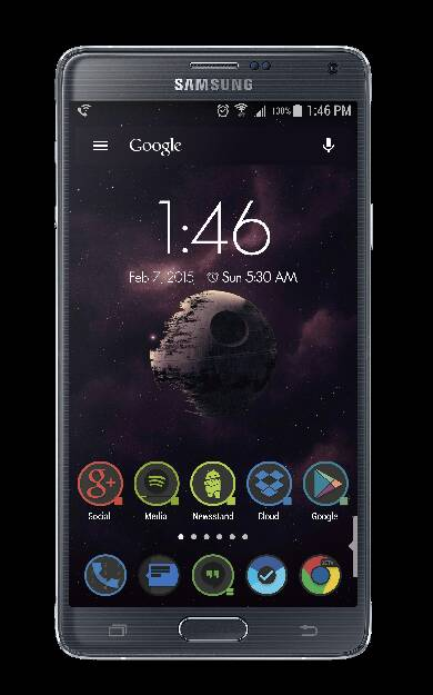 AC asks: How does your homescreen look in 2015?-87497e7cb9b0_note-4_1_portrait.jpg