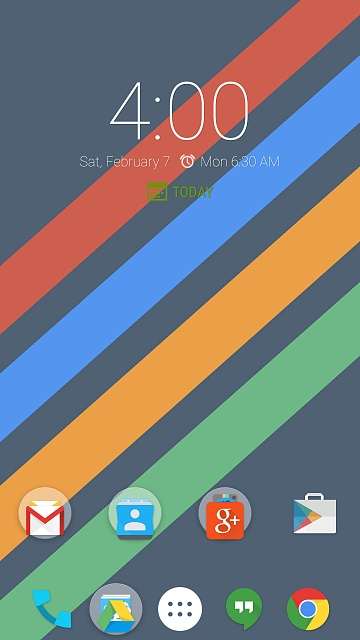 AC asks: How does your homescreen look in 2015?-screenshot_2015-02-07-16-01-01.jpg