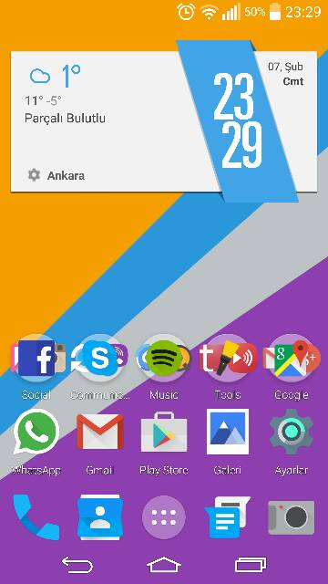 AC asks: How does your homescreen look in 2015?-13246.jpg