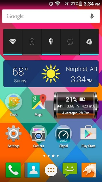 AC asks: How does your homescreen look in 2015?-12261.jpg