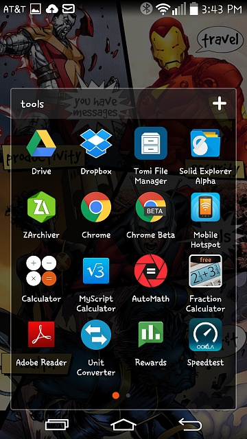 AC asks: How does your homescreen look in 2015?-screenshot_2015-02-07-15-43-41.jpg
