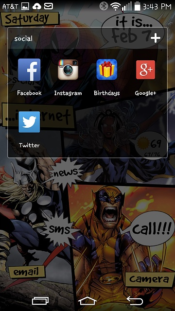 AC asks: How does your homescreen look in 2015?-screenshot_2015-02-07-15-43-54.jpg