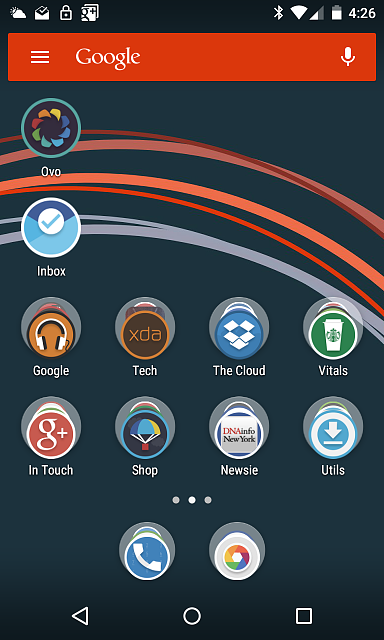 AC asks: How does your homescreen look in 2015?-n4_2.png