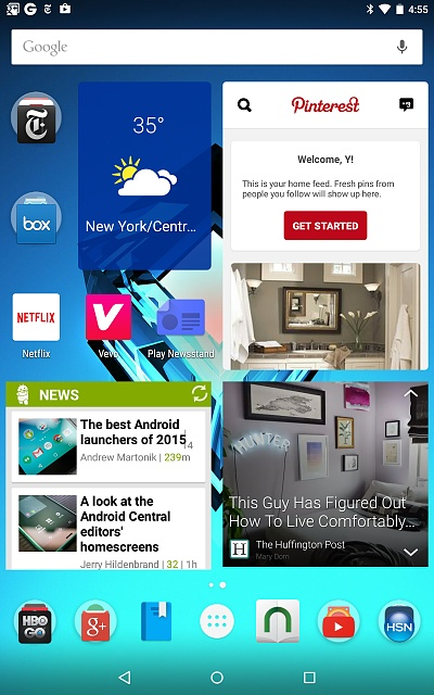AC asks: How does your homescreen look in 2015?-n7.jpg