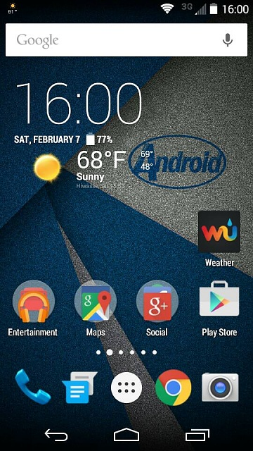 AC asks: How does your homescreen look in 2015?-8562.jpg