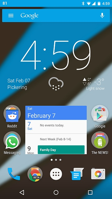 AC asks: How does your homescreen look in 2015?-screenshot_2015-02-07-16-59-34.jpg