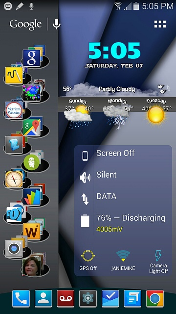 AC asks: How does your homescreen look in 2015?-screenshots_2015-02-07-17-05-53.jpg