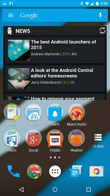 AC asks: How does your homescreen look in 2015?-screenshot_2015-02-07-16-59-41.jpg