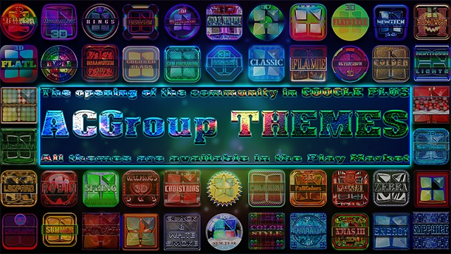 """ALL THEMES """"ACGroup"""" (For Next Launcher 3D)-allthemes-x480-.jpg"""