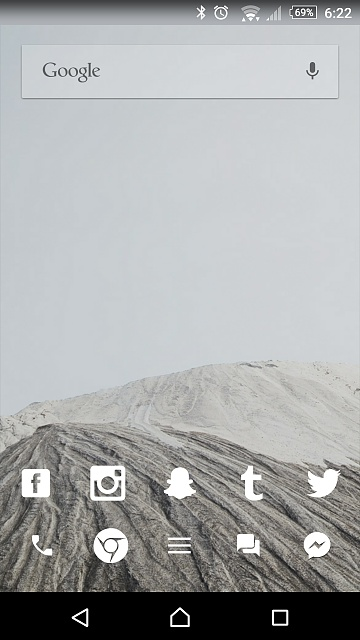 Does anyone know where I can find this wallpaper?-uploadfromtaptalk1437989091960.jpg