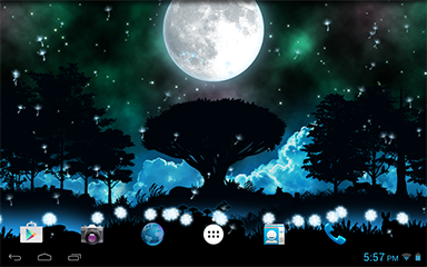 [LiveWallpaper]Night Scene Free LWP-2irzbnu.png