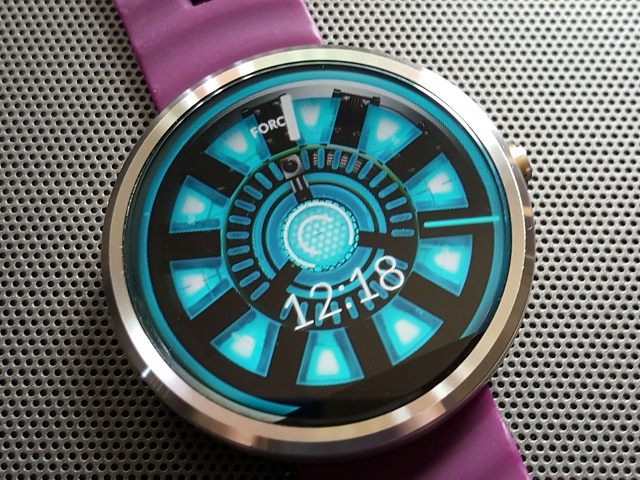 [CLOSED] Win A Google Play Code for IRON, AMERICA, or CIVIL watch faces by Tha PHLASH-iron-watch-360-closeup.jpg