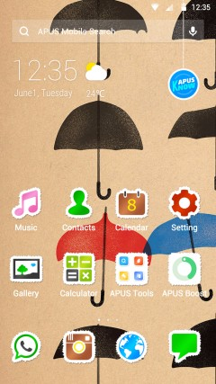 [FREE][theme] Memory of Youth for APUS Launcher-theme_5928_1_h1.jpg