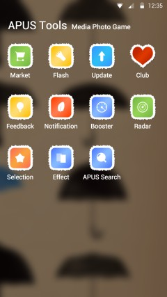 [FREE][theme] Memory of Youth for APUS Launcher-theme_5928_1_h3.jpg
