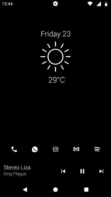 How do you set up your Android homescreen and icons?-screenshot_20170623-154452.jpg