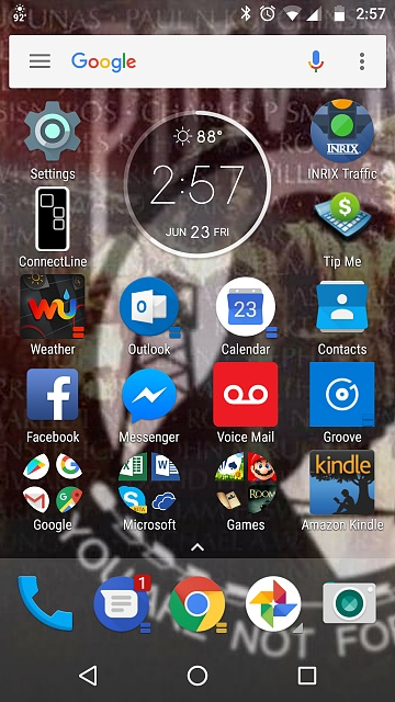 How do you set up your Android homescreen and icons?-screenshot_20170623-145751.jpg