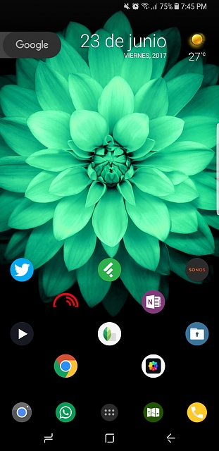 How do you set up your Android homescreen and icons?-ss.jpg